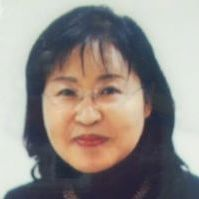 Junghee Kim