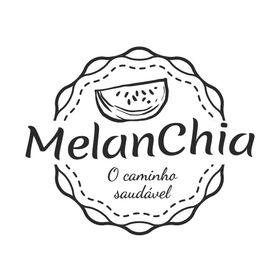 MelanChia