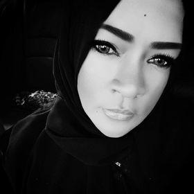 Sheehaam bint Qassim