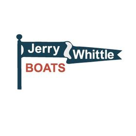 Jerry Whittle Boats