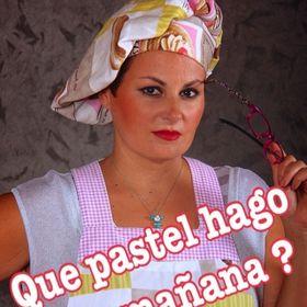 Raquel Vicente Perez