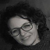 Magdalena Burandt
