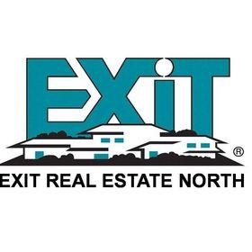 Exit Real Estate North