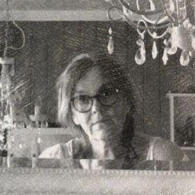 Marit Erikstad