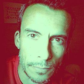 Raphael Rochat