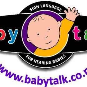 Baby Talk New Zealand