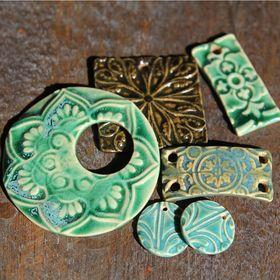 Chinook Jewelry Designs
