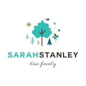 Sarah Stanley Inspired Living
