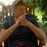 Martin Stephansen