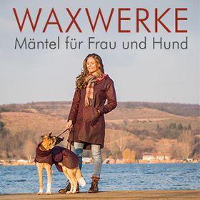 WAXWERKE