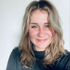 Alyssa Zaspel