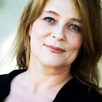 Trine Mauritz