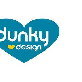 Dunky♥Design
