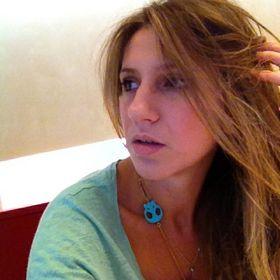 Elena Tzani
