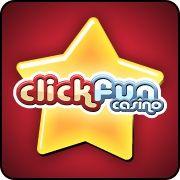 Clickfun Casino