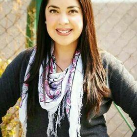 Alison Martínez