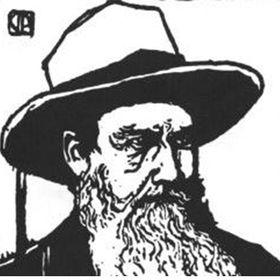 Hans Moolman