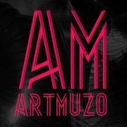 Art Muzo