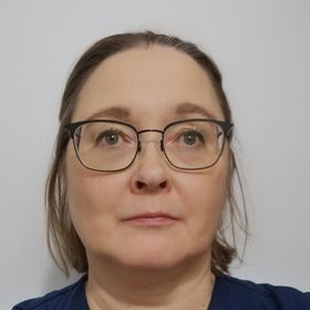 Merja Kinnunen