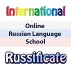 Russificate School