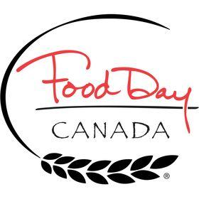 Food Day Canada