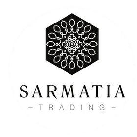Sarmatia Trading