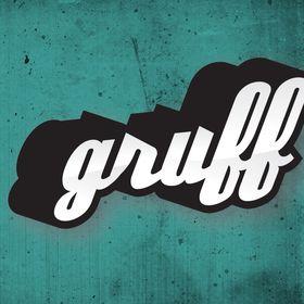 Gruff Design