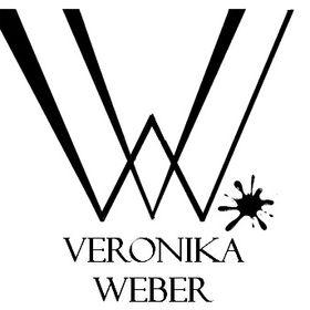 WeronikArt