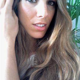 Carolina Jane Villafranca