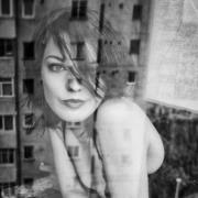 Irena Cantaragiu