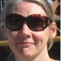 Katri Saarinen