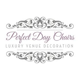 Perfect Day Chairs