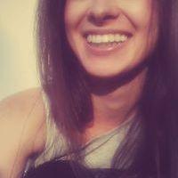 Agata Borek