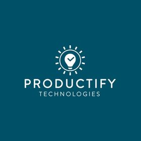 Productify Technologies
