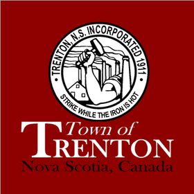 Friends of Trenton Park
