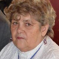 Verona Kissová
