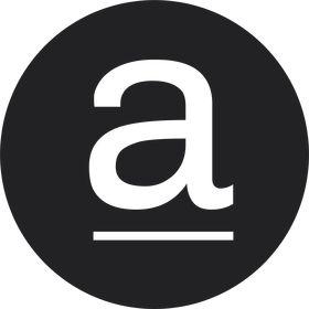 Artlimes.com