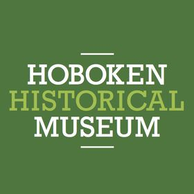 Hoboken Museum