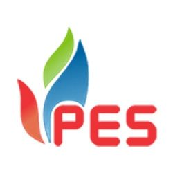 Planned Engineering Services Limited