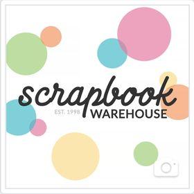 Scrapbook Warehouse