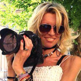 Chiara Ascheri