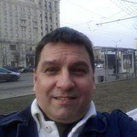 Игорь Душутин