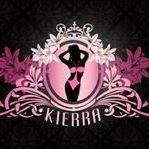 Kierra II