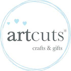 Artcuts®