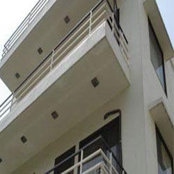 Laxmi House