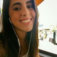 Sao Paulo dejtingsajt