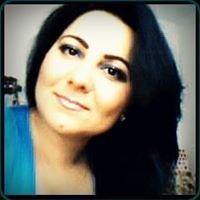 Yolanda Georgescu