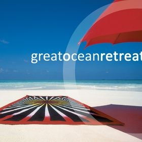 Great Ocean Retreats
