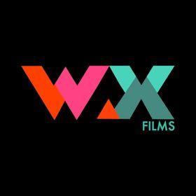 WAX FILMS