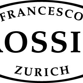 rossis swiss brand from zürich
